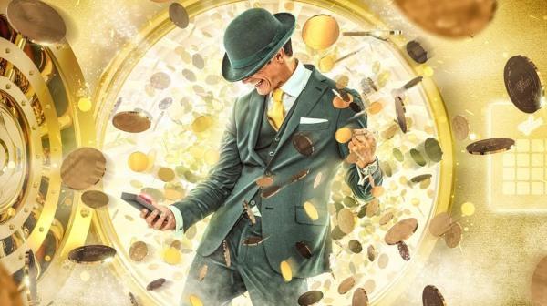 bonusy w kasynach
