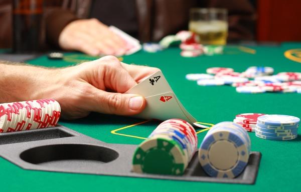 czy poker to hazard
