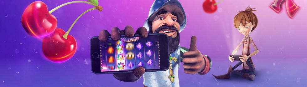 gry kasynowe mobilne