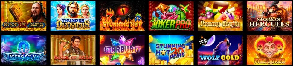 gry w kasynie slottyway