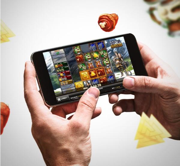 polskie kasyna mobilne