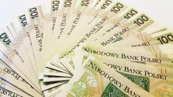 kasyno online na prawdziwe pieniądze