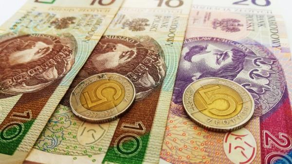 kasyno online w złotówkach
