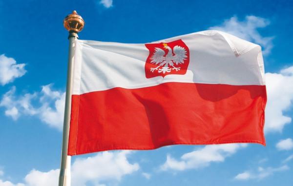 kasyno z polskim językiem
