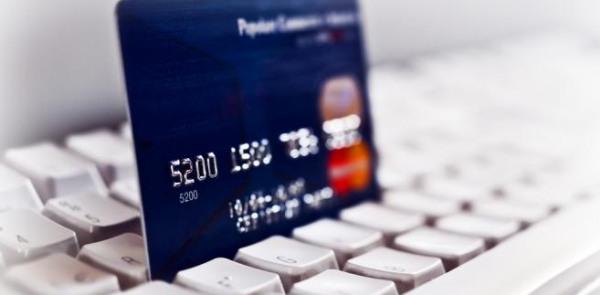 metody płatności w kasynie betsafe