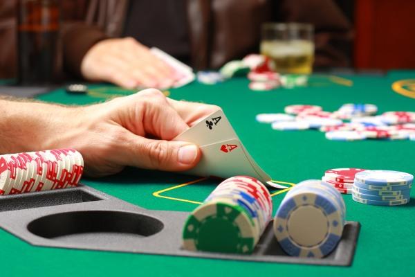 najwyższa wygrana w kasynie