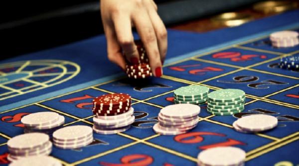 najwyższe wygrane w kasynie