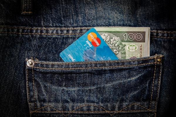 zet casino metody płatności